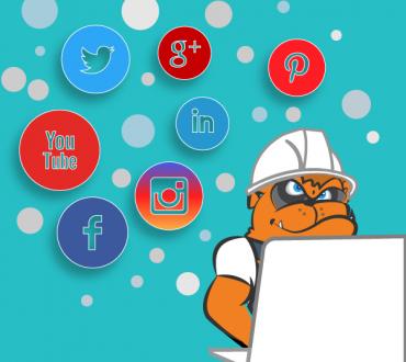 HVAC Social Media Marketing: Social Page Optimization Tip