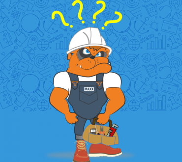 4 Key Questions To Improve Website Marketing For Contractors