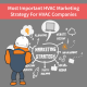 Most Important HVAC Marketing Strategy For HVAC Companies