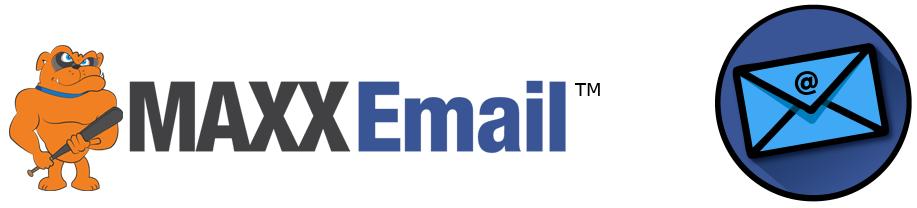 HVAC-internet-marketing-services-Maxx-Email