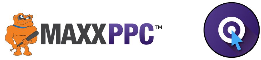 HVAC-internet-marketing-services-Maxx-PPC