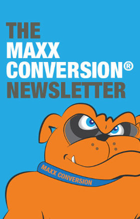 MAXX-Email-Newsletter-Sign-Up